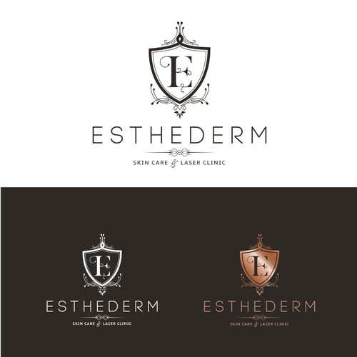 Brand Identity Concept
