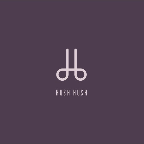 A logo for an online sex toy shop