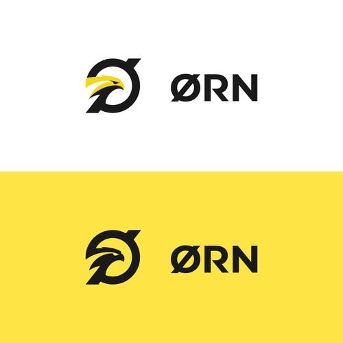 Rebranding logo for work wear