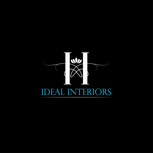 Logo for Ideal Interiors