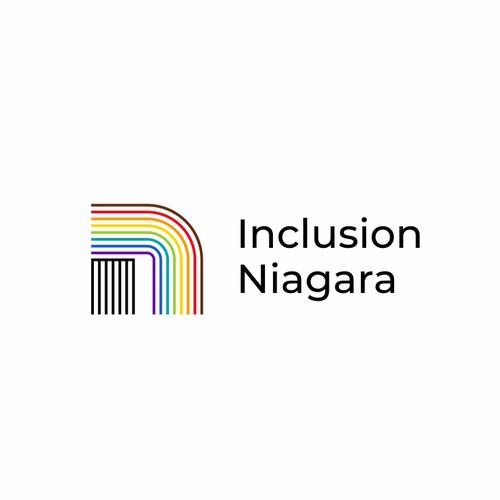 Logo for Inclusion Niagara