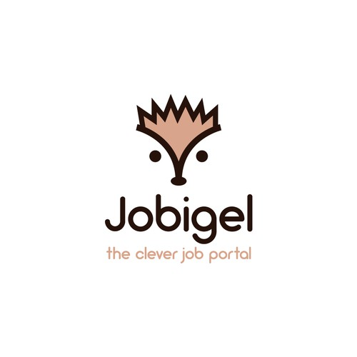 Logo for Clever Job Portal