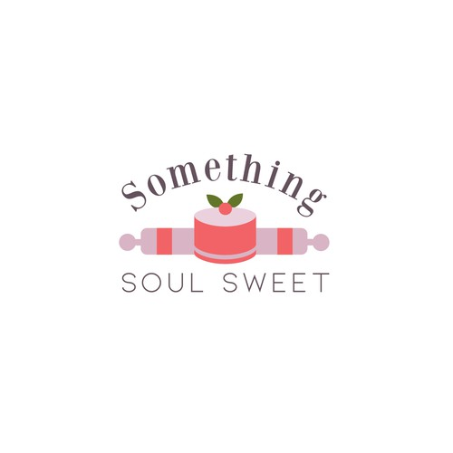 something soul sweet 4