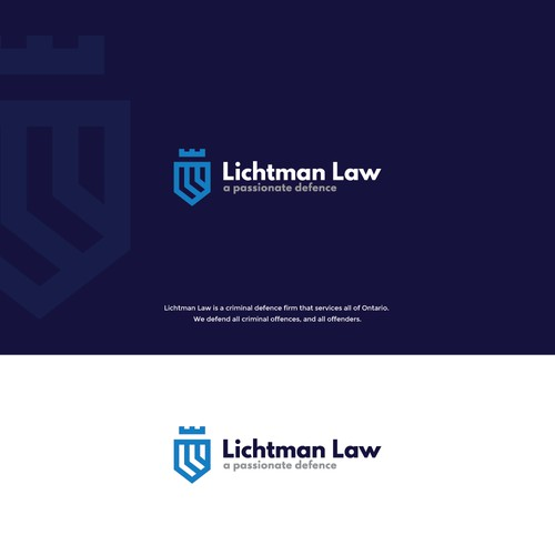 Lichtman Law