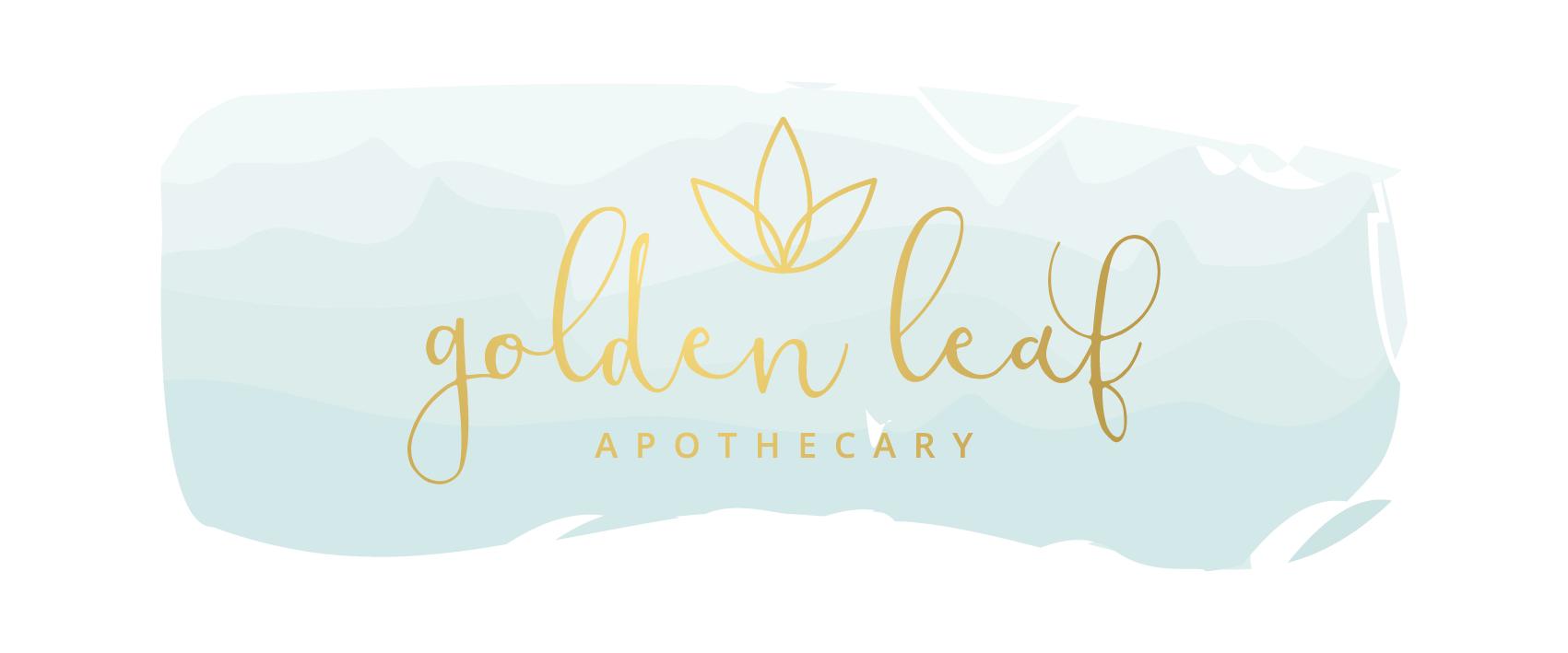 Design boutique/upscale logo for bath bomb/body-care company