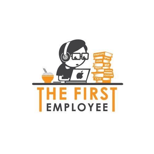The First Employee