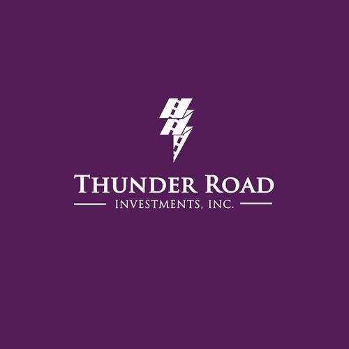 Design Entry for Thunder Road