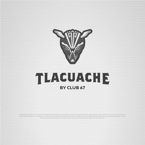 Tlacuache Club
