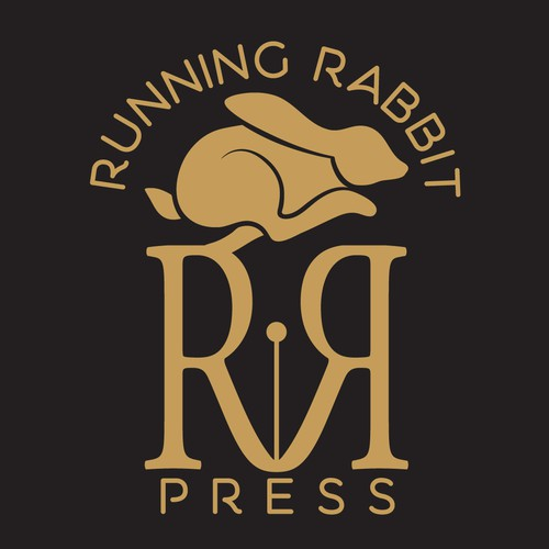 Running Rabbit Press 2