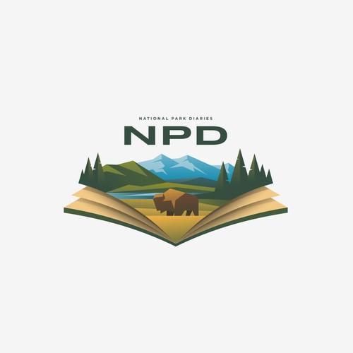 National park diaries
