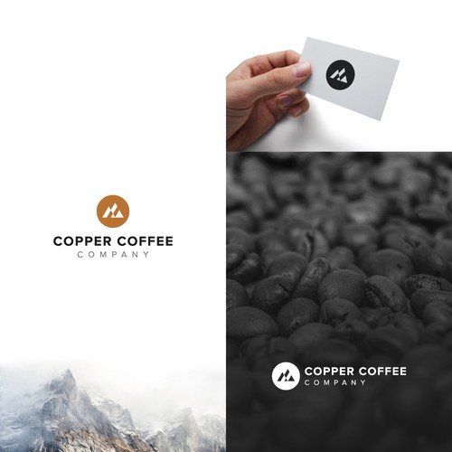 Copper Coffee Company