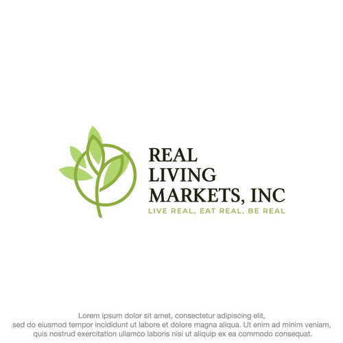 Real Living Markets, Inc