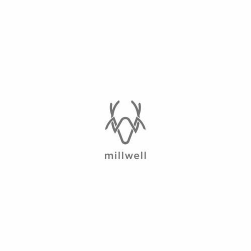 Millwell