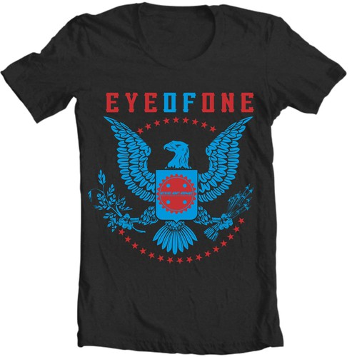 Eye of One Clothing