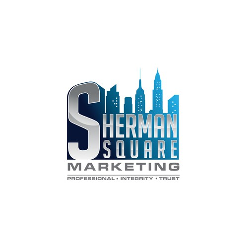 Sherman Square Marketing