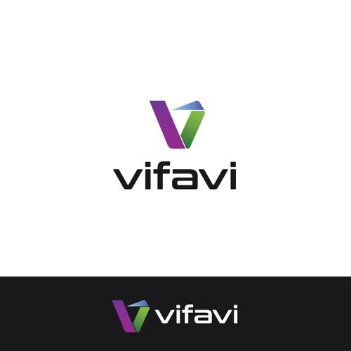 Vifavi