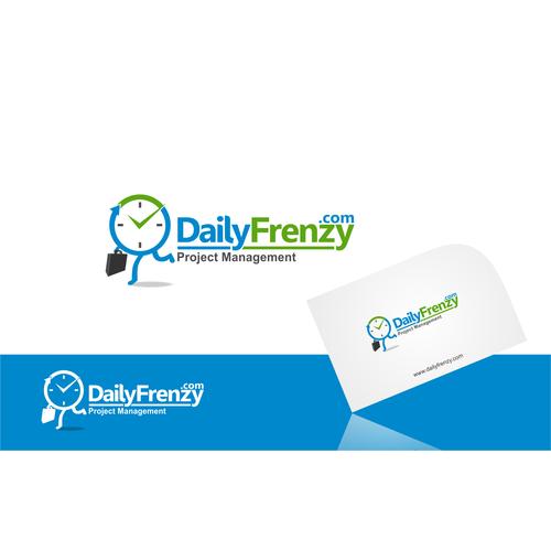 DailyFrenzy