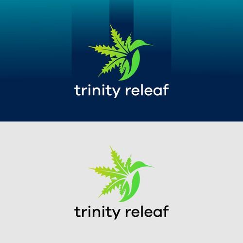 Trinity ReLeaf