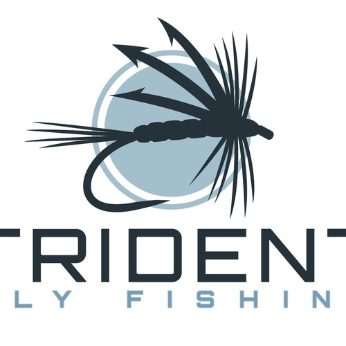 New logo wanted for Trident Fly Fishing