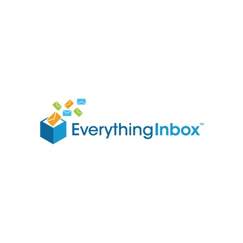 EverythingInbox