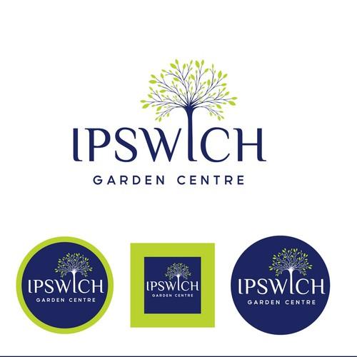 Ipswich Garden Centre