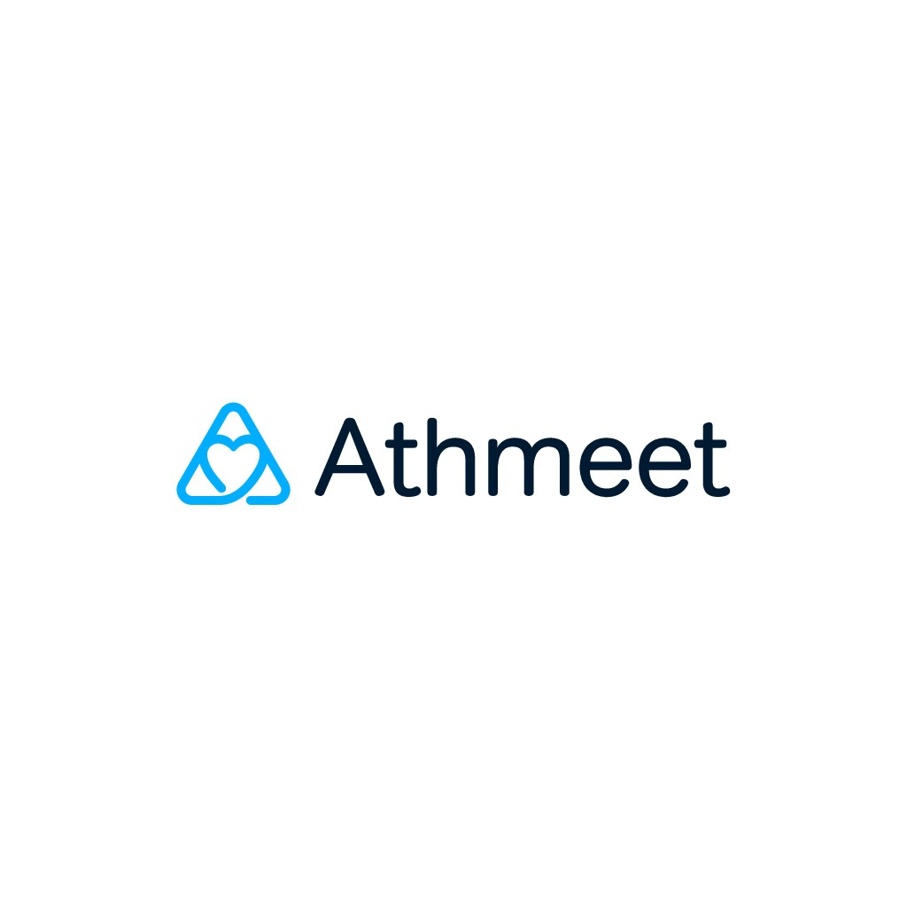 Athmeet.com - Where Athletes Meet.
