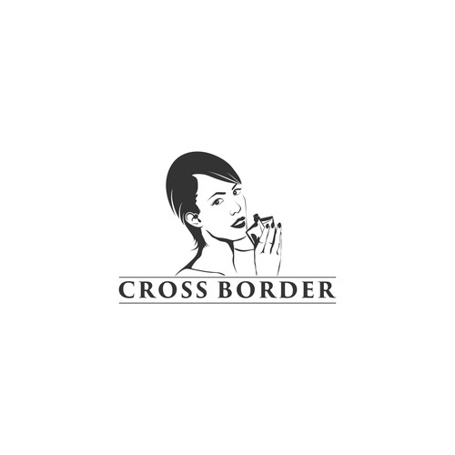 CrossBorder Cosmetics ( Global Retailer & Wholesaler of quality & cost effective cosmetics/perfumes)