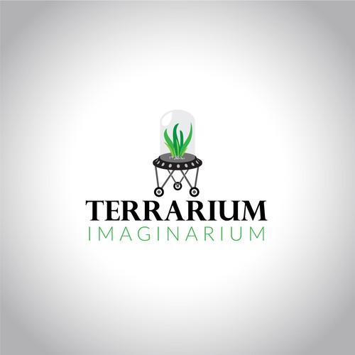 Terrarium Imaginarium