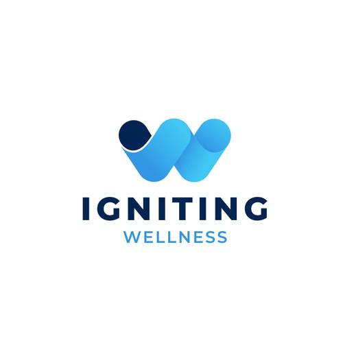 Igniting Wellness