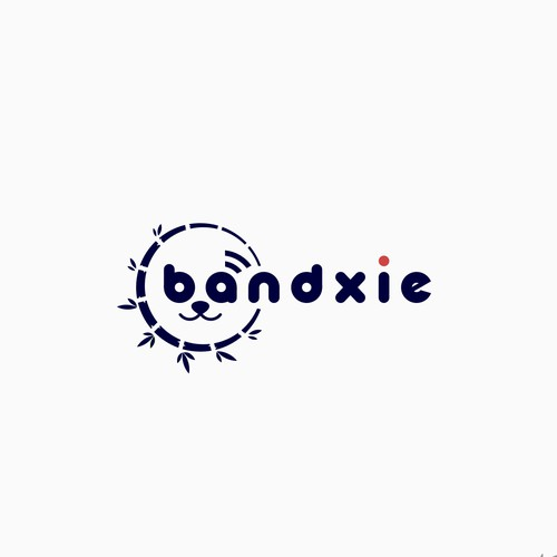 Bandxie