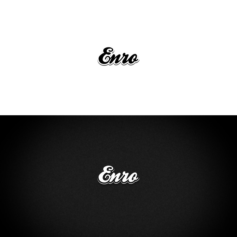 New logo wanted for Enro