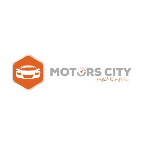Motors City