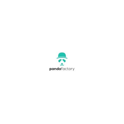 pandafactory