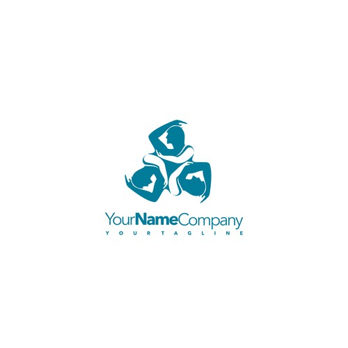 Your Name Company