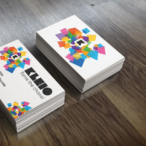 kleio - the one stop solution for fine artists