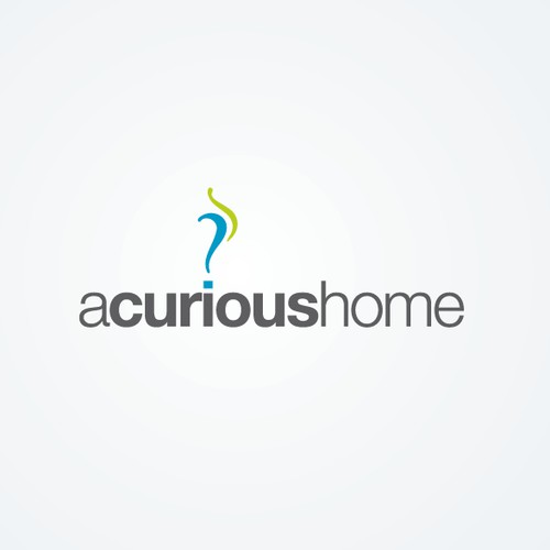 Home, Kitchen, and Garden Q&A website Logo