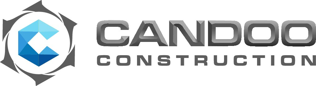 Contractor with no creative skill needs a logo
