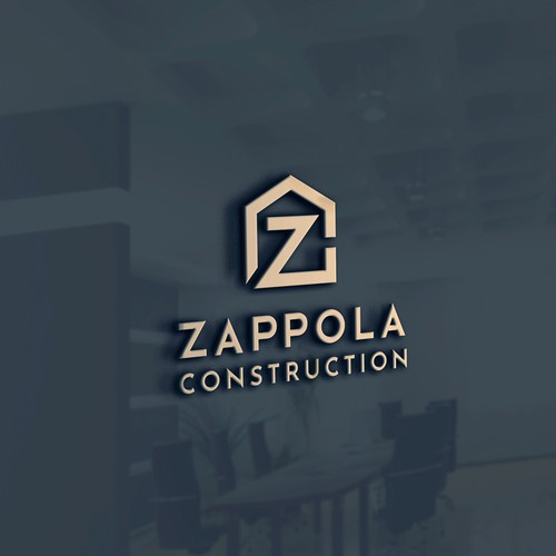 ZC Zappola Construction