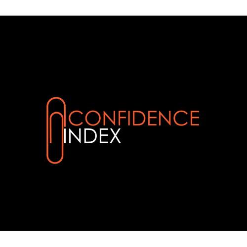 confidence index