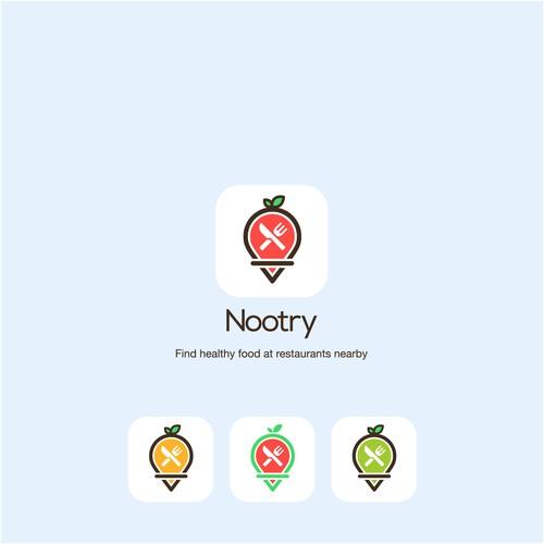 Nootry