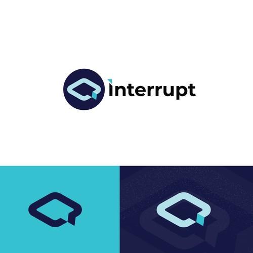 Circuit + a Chatbox