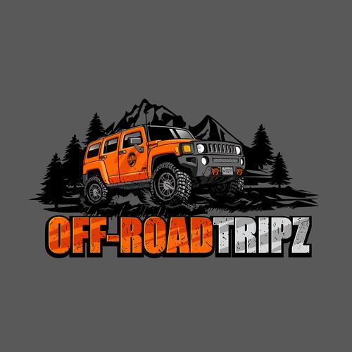 Off-Road Tripz