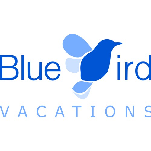 Blue Bird Vacations
