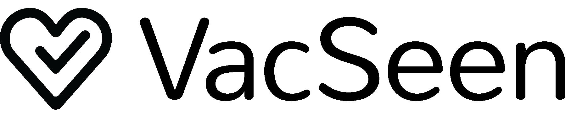 Design clever logo for COVID vaccine awareness wristband company