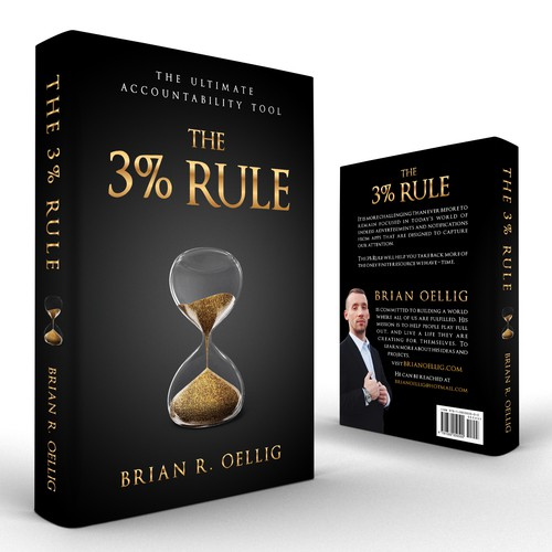 The 3% Rule