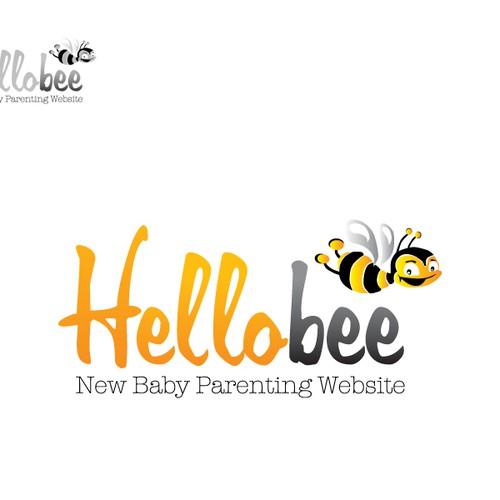hello bee