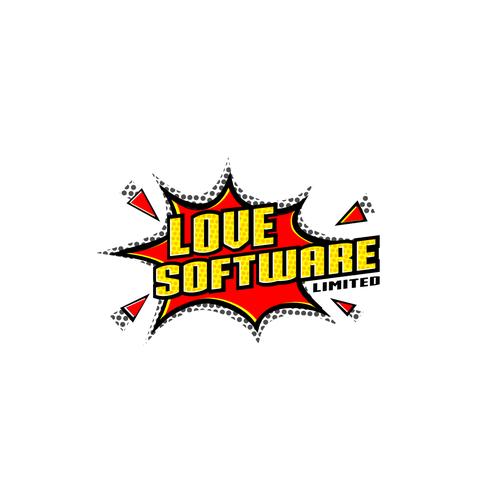 love software