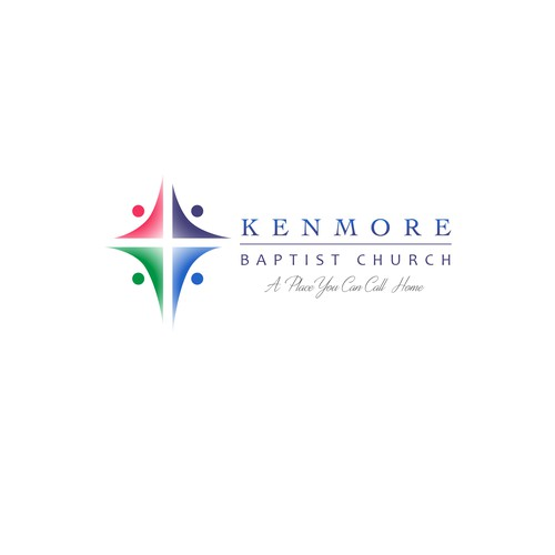 Kenmore Baptist Church
