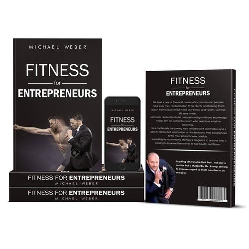 Fitness for entrepreneurs