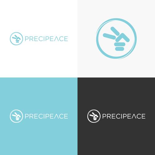 precipeace
